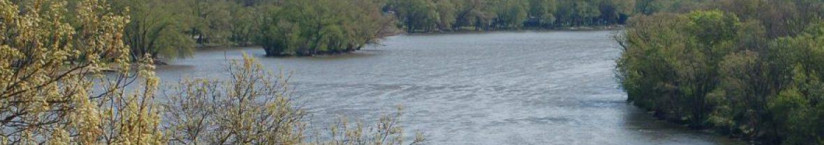 Rock River FP