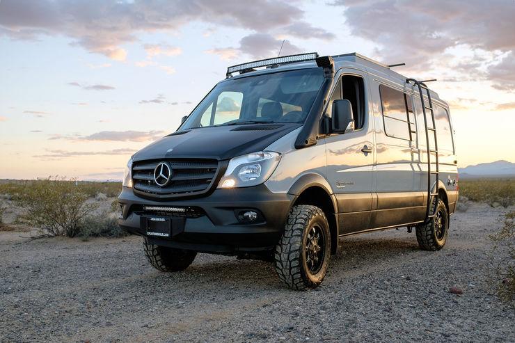 Sportsmobile-Mercedes-Sprinter-4x4-Wohnmobil-fotoshowBig-514f16c9-960867